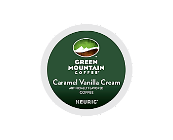 caramel-vanilla-cream-coffee-k-cup-green-mountain_en_pdp