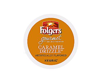 caramel-drizzle-coffee-folgers-k-cup_en_pdp