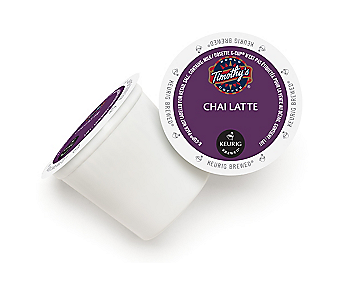 chai-latte-twc-k-cup_cab2c_en_pdp