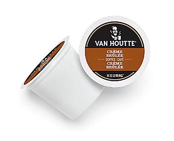 creme-brulee-coffee-vh-k-cup_cab2c_en_pdp
