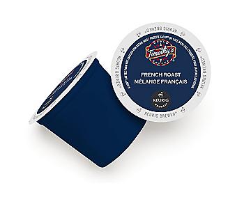 french-roast-coffee-twc-k-cup_cab2c_en_pdp