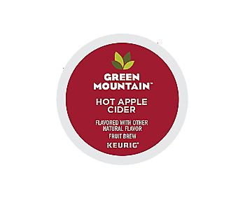 hot-apple-cider-green-mountain-naturals-k-cup_en_pdp